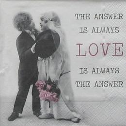 12201. Первая любовь