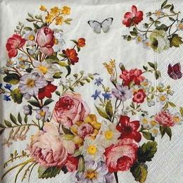 12279. Букеты цветов