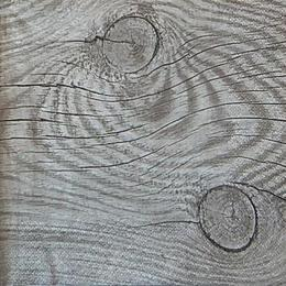 12532.Серое дерево