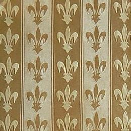 12636. Французские лилии