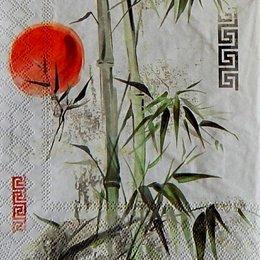 12804. Азия. 5 шт., 16 руб/шт
