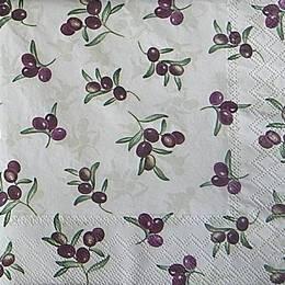 12959. Оливки. 10 шт., 14  руб/шт