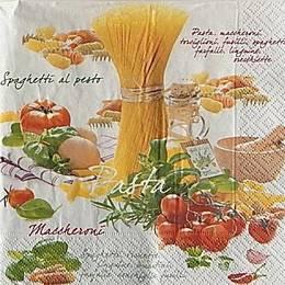 12992. Спагетти. 10 шт., 18  руб/шт