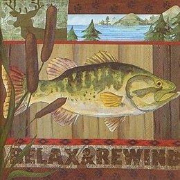 20032. Рыбалка. 10 шт., 18 руб/шт