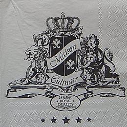 20090. Герб