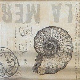 20206. Море. 5 шт., 20 руб/шт