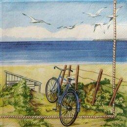 12837. Велосипед. 20 шт.