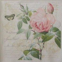 3981. Разные цветы. 5 шт., 23 руб/шт
