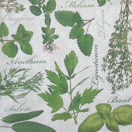 12892. Зелень и цветы. 5 шт, 12 руб/шт