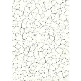 45103. Переводная декупажная карта Impressio