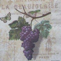 4613. Виноград. 10 шт., 21 руб/шт