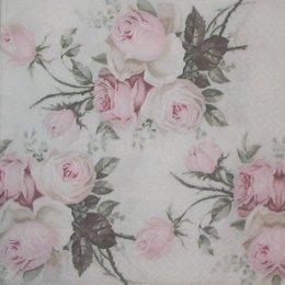 4696. Розы, розы, розы. 5 шт., 29 руб/шт