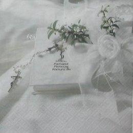 8858. Книга на белом. 5 шт., 12 руб/шт