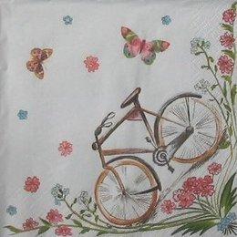 9422. Велосипед. 20 шт., 7 руб/шт