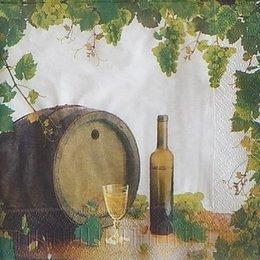 9946. Виноделие