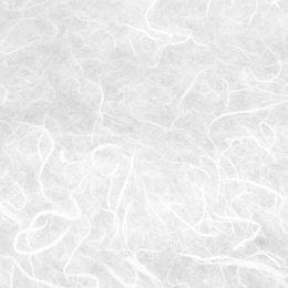 РБ-2. Бумага рисовая, белая , 25г/м, Италия