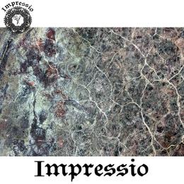 14033. Декупажная карта  Impressio, плотность 45 г/м2