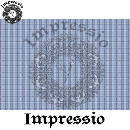 14144. Декупажная карта  Impressio, плотность 45 г/м2