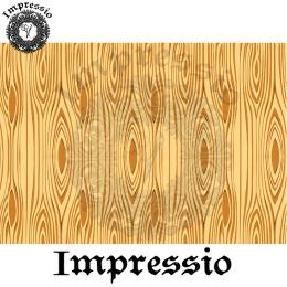 15098. Декупажная карта Impressio, плотность 45 г/м2