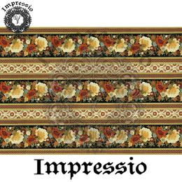 15226. Декупажная карта Impressio, плотность 45 г/м2