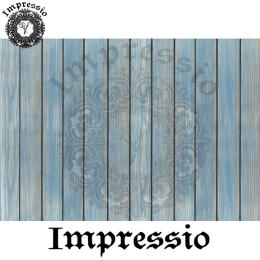 15714. Декупажная карта Impressio, плотность 45 г/м2