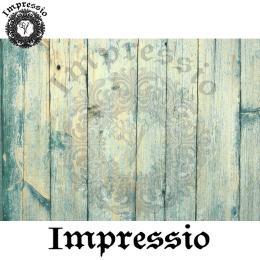 15715. Декупажная карта Impressio, плотность 45 г/м2