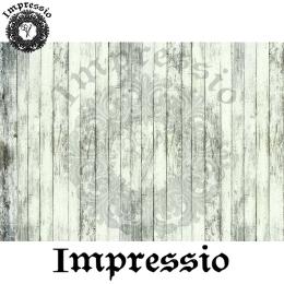 15716. Декупажная карта Impressio, плотность 45 г/м2