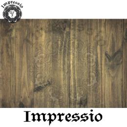 15722. Декупажная карта Impressio, плотность 45 г/м2