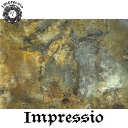 15724. Декупажная карта Impressio, плотность 45 г/м2