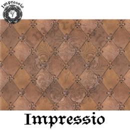 15727. Декупажная карта Impressio, плотность 45 г/м2