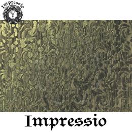 16127. Декупажная карта Impressio, плотность 45 г/м2
