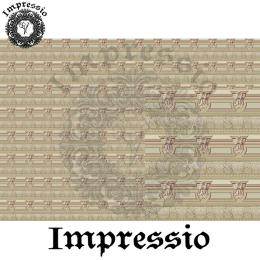 16238. Декупажная карта Impressio, плотность 45 г/м2
