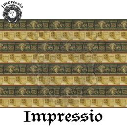 16239. Декупажная карта Impressio, плотность 45 г/м2
