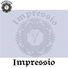 214044. Рисовая декупажная карта Impressio.  25 г/м2