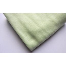 ТК-10. Ткань, флис, цвет светло-зеленый