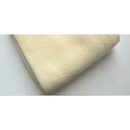 ТК-11. Ткань, флис, цвет топленое молоко