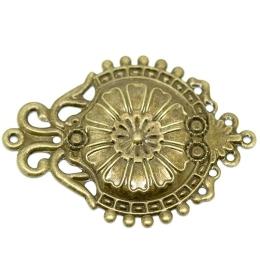 hm-115. Декоративный элемент. 20 шт., 10 руб/шт