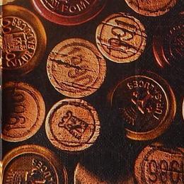 12375. Монеты