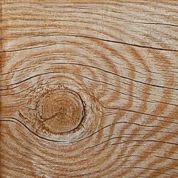 12531. Коричневое дерево. 5 шт., 17 руб/шт