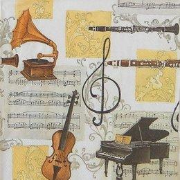 20200. Классическая музыка. 5 шт., 20 руб/шт