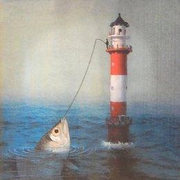 20214. Сны о море