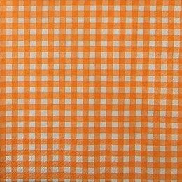 24019. Оранжевая клетка