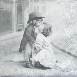 3010. Ромео и Джульета