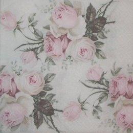 3011. Розы, розы, розы. 10 шт., 27 руб/шт