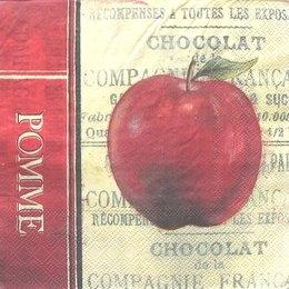 3085. Яблоко и виноград