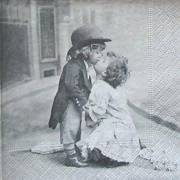 4695. Ромео и Джульетта. 5 шт., 29 руб/шт