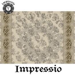 6445. Декупажная карта Impressio. Плотность 45 г/м2