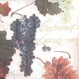 8276. Виноградная лоза. 5 шт., 11 руб/шт