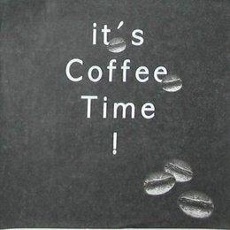 8686. Время кофе. 5 шт., 12 руб/шт