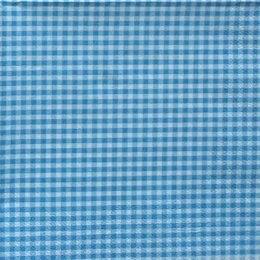 8917. Синяя клетка. Двухслойная